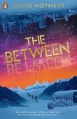 """""""The between"""" av David Hofmeyr"""