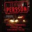 """""""Mellom sommerens lengsel og vinterens kulde"""" av Leif G.W. Persson"""