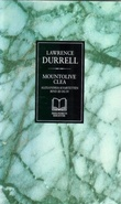"""Alexandria-kvartetten 2"" av Lawrence Durrell"