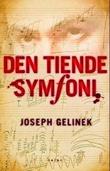 """""""Den tiende symfoni"""" av Joseph Gelinek"""