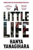 """"""" Little life"""" av Hanya Yanagihara"""
