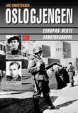 """""""Oslogjengen Europas beste sabotørgruppe"""" av Jan Christensen"""