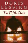 """The fifth child"" av Doris Lessing"