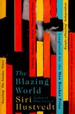 """The blazing world"" av Siri Hustvedt"