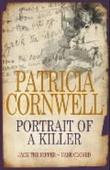"""""""Portrait of a killer - Jack the Ripper"""" av Patricia Cornwell"""