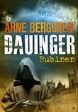 """""""Rubinen"""" av Arne Berggren"""