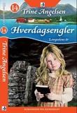 """""""Lengselens år"""" av Trine Angelsen"""
