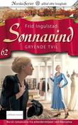 """""""Gryende tvil"""" av Frid Ingulstad"""