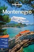 """""""Montenegro"""""""