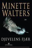 """Djevelens fjær"" av Minette Walters"
