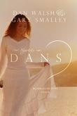 """""""Hjertets dans"""" av Dan Walsh"""