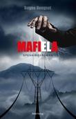 """""""Mafiela"""" av Hogne Hongset"""