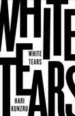 """""""White tears"""" av Hari Kunzru"""