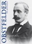 """""""Obstfelder - en biografi"""" av Hanne Lillebo"""