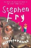 """""""The hippopotamus"""" av Stephen Fry"""