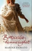 """""""Botticellis hemmelighet"""" av Marina Fiorato"""