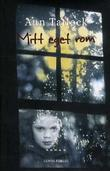 """""""Mitt eget rom"""" av Ann Tatlock"""