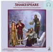 """Beautiful Stories from Shakespeare"" av William Shakespeare"