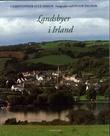 """""""Landsbyer i Irland"""" av Christopher Fitz-Simon"""