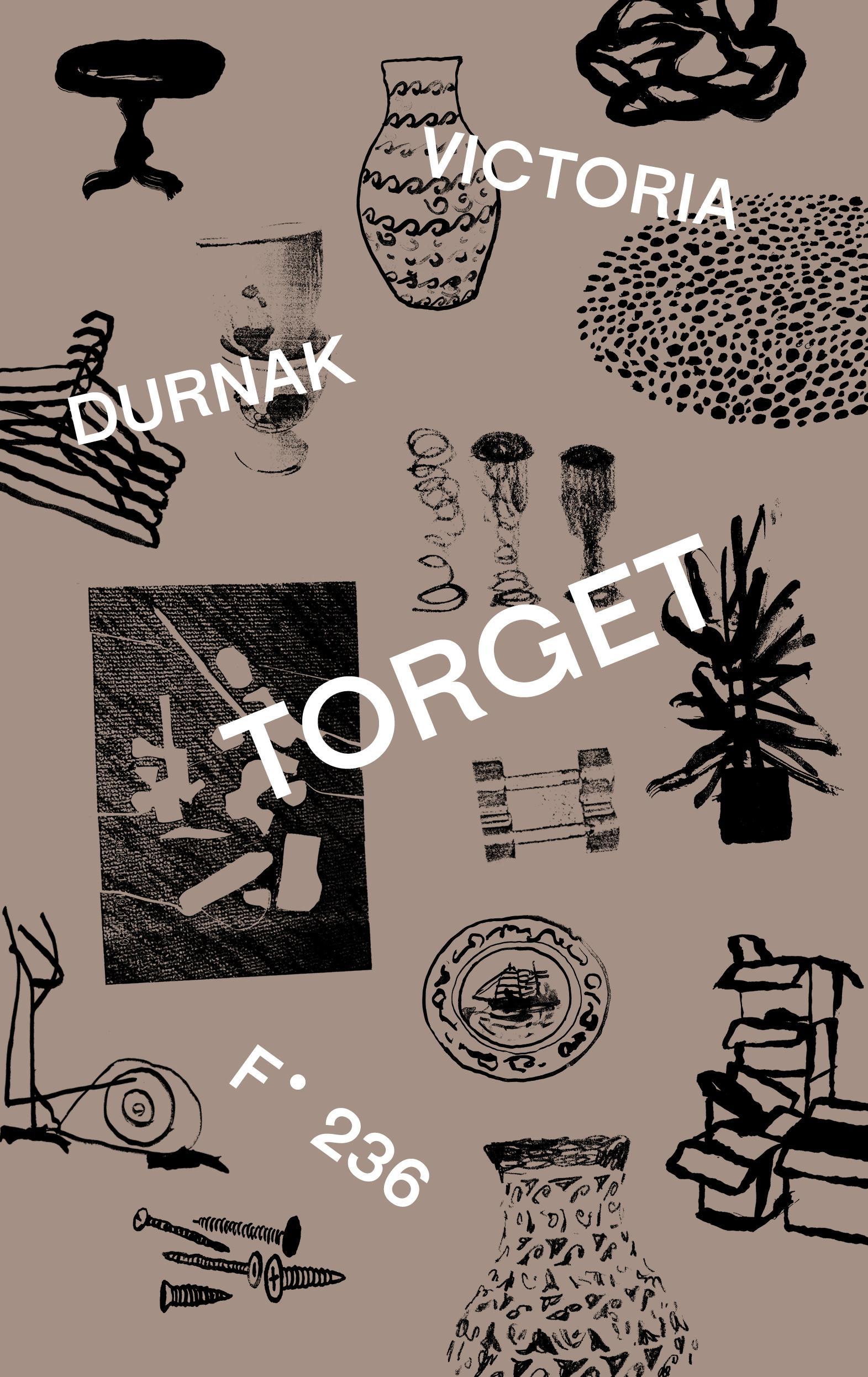 """Torget"" av Victoria Durnak"