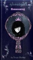 """Ghostgirl Homecoming"" av Tonya Hurley"