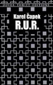 """R.U.R. (Dover Thrift)"" av Karel Capek"