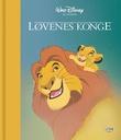 """Løvenes konge"" av H.R. Russell"