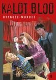 """""""Hypnose-mordet"""" av Jørn Jensen"""
