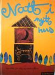 """""""Natt i nytt hus - nye dikt for deg og andre barn"""" av Ragnar Hovland"""