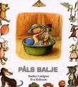 """""""Påls balje"""" av Barbro Lindgren"""