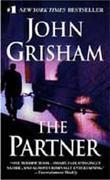 """""""The partner"""" av John Grisham"""