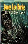 """I elektrisk tåke"" av James Lee Burke"