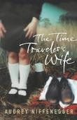 """""""The Time Traveler's Wife"""" av Audrey Niffenegger"""