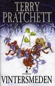 """Vintersmeden"" av Terry Pratchett"