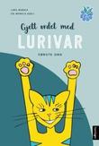"""""""Gjett ordet med Lurivar - første ord"""" av Lars Mæhle"""