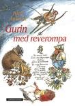 """Gurin med reverompa"" av Kjell Aukrust"