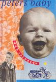 """""""Peters baby"""" av Gun Jacobson"""