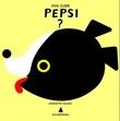 """""""Hva gjør Pepsi?"""" av Henriette Nilsen"""