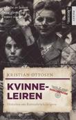 """""""Kvinneleiren - historien om Ravensbrück-fangene"""" av Kristian Ottosen"""