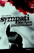 """""""Sympati mellom mennesker"""" av Jodi Compton"""