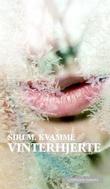 """""""Vinterhjerte"""" av Siri M. Kvamme"""