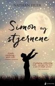 """""""Simon og stjernene - roman"""" av Nathan Filer"""