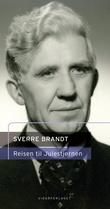 """""""Reisen til Julestjernen - et eventyr for barn i 5 bilder"""" av Sverre Brandt"""