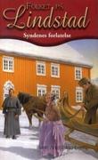 """""""Syndenes forlatelse"""" av Rune Angell-Jacobsen"""