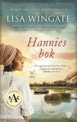 """""""Hannies bok"""" av Lisa Wingate"""