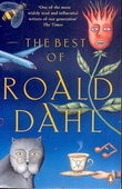 """The best of Roald Dahl"" av Roald Dahl"