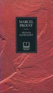 """""""Swanns kjærlighet"""" av Marcel Proust"""
