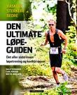 """""""Den ultimate løpeguiden det aller siste innen løpetrening og konkurranser"""" av Sally Edwards"""