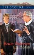 """""""Nye roller"""" av Bente Pedersen"""