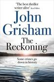 """The reckoning"" av John Grisham"